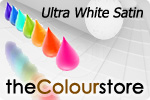 190gsm-Photo Ultra White Satin-17