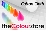 Cotton cloth Rolls